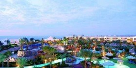 Maritim Golf & Resort 5*