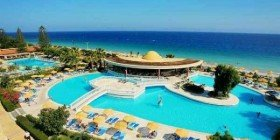 Sunshine Crete 4*