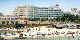 Delphin El Habib Resort 4*