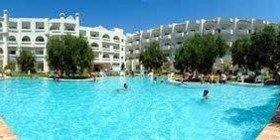 Hammamet Garden Resort 4*