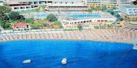 Aldemar Paradise Mare 5*