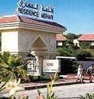 Residence Mehari Tabarka 4*