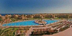 Akassia Swiss Resort 4*