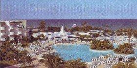 Riu El Mansor 4*