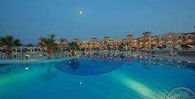 Pensee Azur Resort 4*
