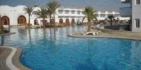 Dreams Vacation Resort 4*