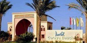 Iberotel Coraya Beach Resort 5*