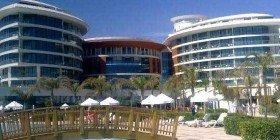 Baia Hotels Lara 5*