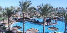 Dessole Sea Beach Aqua Park Resort 5*