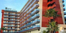 Calella Palace  4*