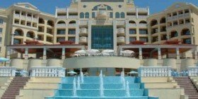 Marina Royal Palace 5*