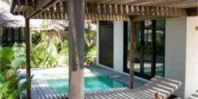 The Tacola Resort & Spa 3*