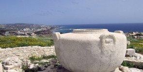 Древний Аматус
