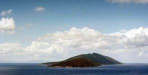Черный остров (Кара Ада)