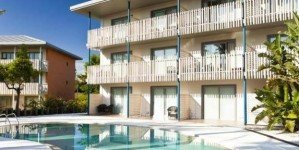 PortAventura Hotel Caribe 4*