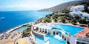 Club Sidelya Holiday Village 4*