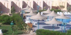 Cinderella Beach Resort 3*