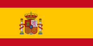 Испания в июне: погода, цены и чем заняться