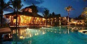 Best Western Palm Galleria Resort 4*