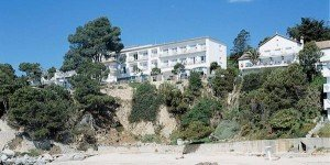 Silken Park Hotel San Jorge 4*
