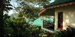 Arayaburi Resort 3*