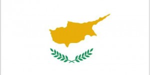 Кипр в апреле: погода, цены и чем заняться