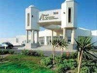 Royal Azur Resort 5*