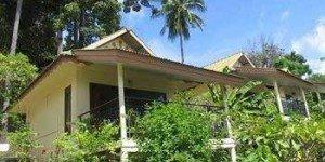 Bay View Resort Phi Phi 3*