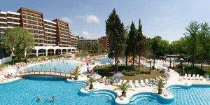 Flamingo Grand Hotel 5*