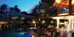 Lima Bella Resort 3*