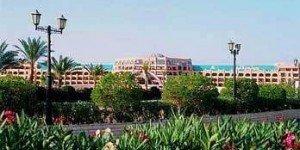 Al Mas Palace 5*