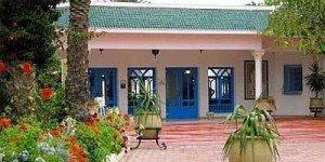 Club Coralia Monastir HV-2