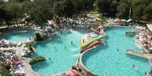 Vita Park 3*