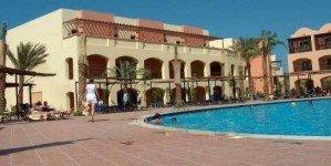 Iberotel Saraya Suites Resort 5*