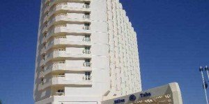 Hilton Taba Resort 5*