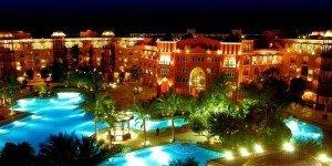 Grand Resort 5*