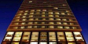 Gran Hotel Torre Catalunya 4*
