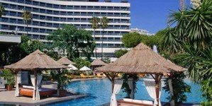 Grand Melia Don Pepe 5*