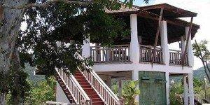 Aana Resort & Spa 4*
