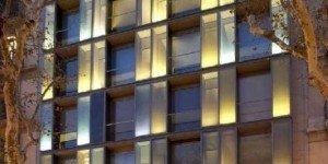 Soho Hotel 3*