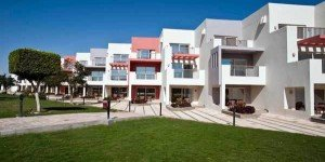 Sunrise Grand Select Crystal Bay Resort 5*