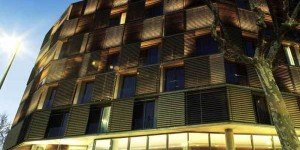 B-Hotel 3*