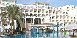 La Vita Resort & Spa 5*