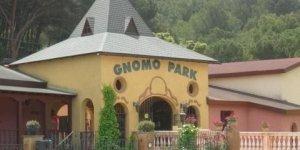 Парк развлечений Gnomo park