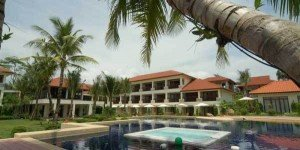 The Briza Khao Lak 3*