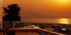 Olympion Sunset 5*