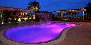 Hotel Terraza 4*