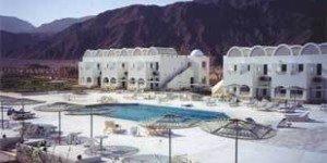 Tango Beach Resort Taba 3*