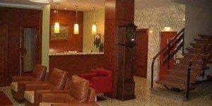 Hotel Sant Jordi 3*