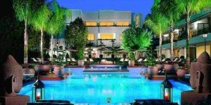 Alva Park Resort & Spa 5*